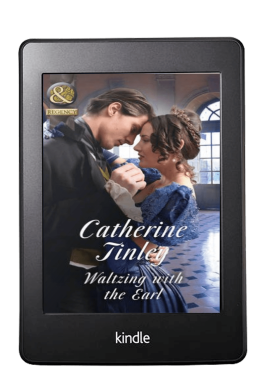 Waltzing-cover-kindle.png