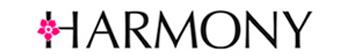 Harmony logo Italy
